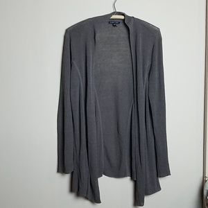 Eileen Fisher Lightweight Cardigan